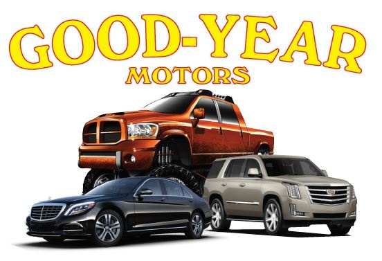 good year motors houston tx read consumer reviews