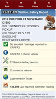 Picture of 2012 Chevrolet Silverado 1500 LT
