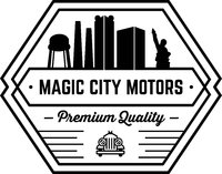 Magic City Motors Birmingham Al Read Consumer Reviews Browse Used And New Cars For Sale