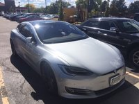 Picture of 2016 Tesla Model S P90D, exterior