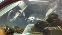 Picture of 1998 Mercury Grand Marquis 4 Dr LS Sedan, interior