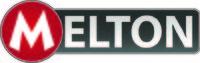 Melton Sales Incorporated logo