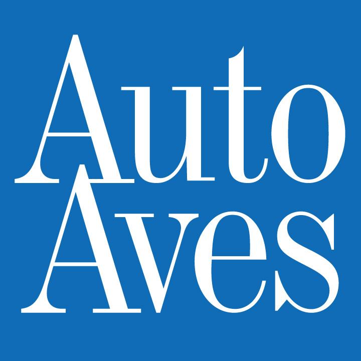 Automotive Avenues Inc. - Lakewood, CO: Read Consumer ...