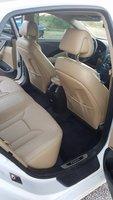 Picture of 2015 Hyundai Azera Limited, interior