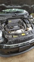 Picture of 2013 MINI Cooper Coupe S, engine