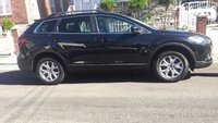 Picture of 2014 Mazda CX-9 Touring AWD, exterior