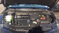 Picture of 2014 Mazda CX-9 Touring AWD, engine