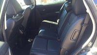 Picture of 2014 Mazda CX-9 Touring AWD, interior