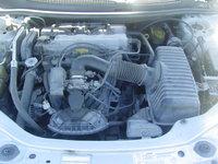 Picture of 2003 Chrysler Sebring LX, engine