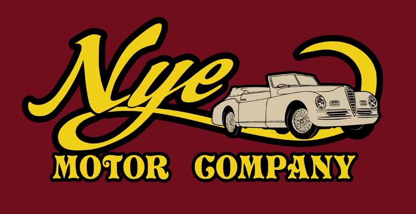 Nye Motor Company Manheim Pa Read Consumer Reviews
