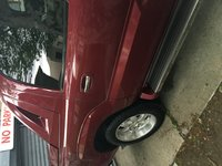 Picture of 2005 Cadillac Escalade EXT AWD SB, exterior
