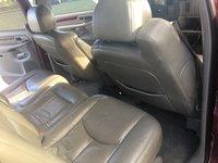 Picture of 2005 Cadillac Escalade EXT AWD SB, interior