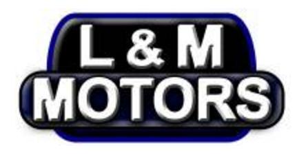 Infiniti Of Chattanooga >> L & M Motors Chrysler Dodge Jeep Ram - Athens, TN: Read ...