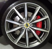 Picture of 2013 Lotus Evora Coupe 2+2, exterior, gallery_worthy