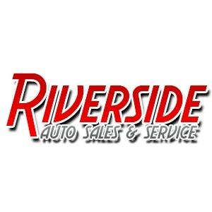 Riverside Auto Sales >> Riverside Auto Sales Service Portland Me Read Consumer