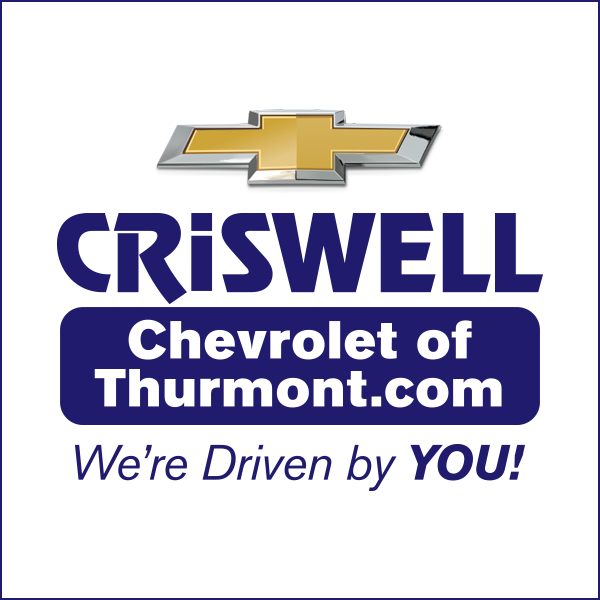 Criswell Acura