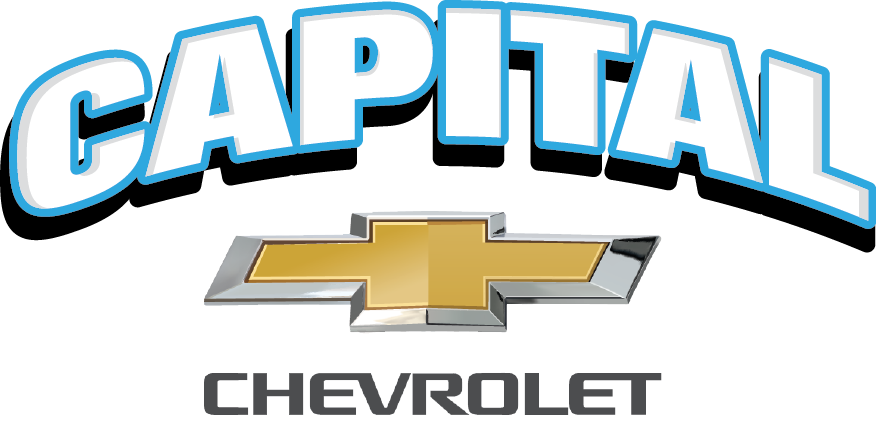 capital chevrolet wake forest nc read consumer reviews browse used and new cars for sale. Black Bedroom Furniture Sets. Home Design Ideas