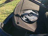 Picture of 2002 Mercury Cougar 2 Dr V6 Hatchback, interior