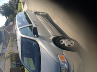 Picture of 2001 Oldsmobile Silhouette 4 Dr GL Passenger Van Extended, exterior