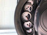 Picture of 2012 Porsche 911 Turbo S AWD, interior
