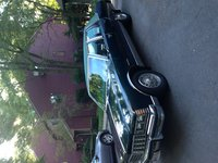 Picture of 1977 Pontiac Bonneville, gallery_worthy