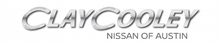 clay cooley nissan of austin south austin tx read consumer reviews browse used and new cars. Black Bedroom Furniture Sets. Home Design Ideas