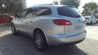 Picture of 2016 Buick Enclave Leather, exterior