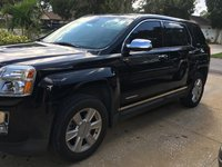 Picture of 2013 GMC Terrain SLE1, exterior