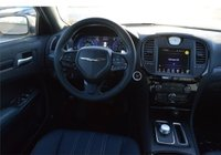 Picture of 2015 Chrysler 300 S, interior