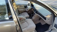 Picture of 2002 Buick Regal LS, interior