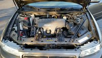Picture of 2002 Buick Regal LS, engine