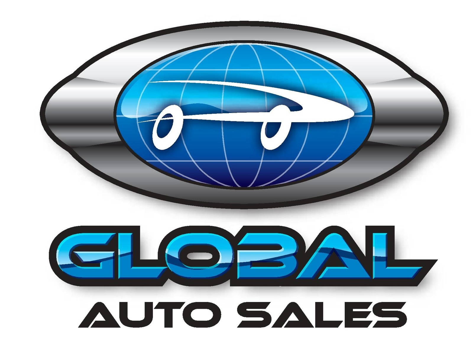 Global Auto Sales - Ottawa, ON: Read Consumer reviews, Browse Used ...