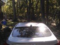 Picture of 2016 Hyundai Elantra SE Sedan FWD, exterior, gallery_worthy