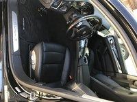 Picture of 2012 Porsche Panamera S Hybrid, interior