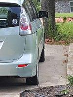 Picture of 2006 Mazda MAZDA5 Touring, exterior