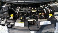 Picture of 2006 Dodge Grand Caravan SE, engine