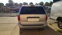 Picture of 2006 Dodge Grand Caravan SE, exterior