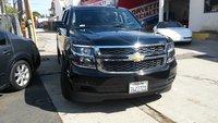 Picture of 2016 Chevrolet Suburban LS 1500, exterior