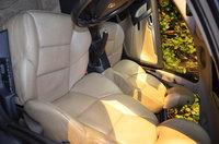 Picture of 2004 Volvo V70 R Turbo Wagon AWD, interior