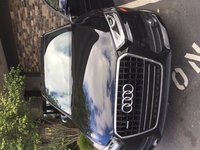 Picture of 2015 Audi Q3 2.0T Quattro Prestige, exterior