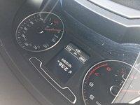 Picture of 2015 Audi Q3 2.0T Quattro Prestige, interior
