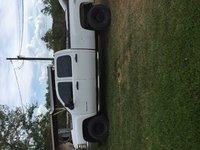 Picture of 2013 Chevrolet Silverado 2500HD Work Truck Crew Cab SB 4WD, exterior