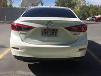 Picture of 2016 Mazda MAZDA3 s Grand Touring, exterior