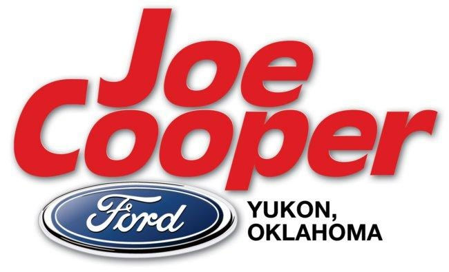 Joe Cooper Ford Midwest City >> Joe Cooper Ford Of Yukon Yukon Ok Read Consumer Reviews Browse