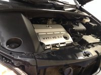 Picture of 2005 Lexus RX 330 AWD, engine