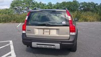 Picture of 2005 Volvo XC70 Cross Country, exterior