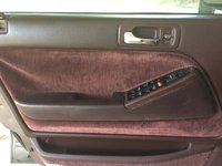 Picture of 1993 Honda Accord LX, interior, gallery_worthy