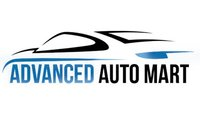 Advanced Auto Mart logo