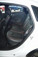 Picture of 2015 Dodge Dart GT, interior