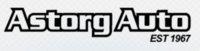 Astorg Motor Company logo